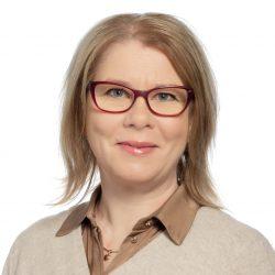 hannalaine.fi